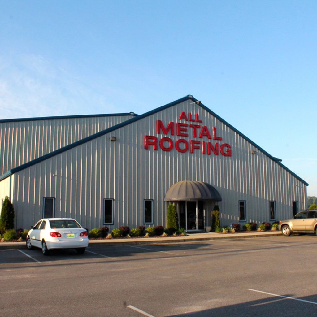 about all metal building systems all metal building systems With all metal building systems